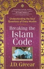 Breaking the Islam Code