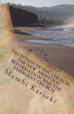 Deception in the Church