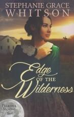 Edge of the Wilderness - Dakota Moons - 2