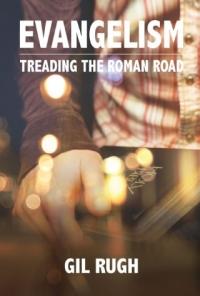 Evangelism - Treading the Roman Road