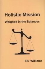 Holistic Mission
