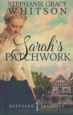 Sarah's Patchwork