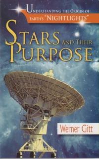 "Stars and Their Purpose: Understanding the Origin of Earth's ""Nightlights"""