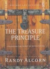 Treasure Principle, The