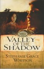 Valley of the Shadow - Dakota Moon series - Book 1