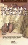 The Dead Sea Scrolls