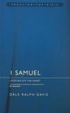 1 Samuel - Focus on the Bible