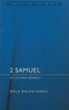 2 Samuel - Focus on the Bible