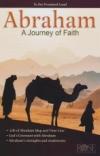 Abraham - A Journey of Faith
