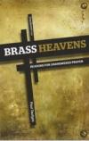 Brass Heavens