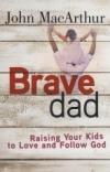 Brave Dad