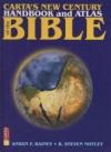 Carta's New Century Handbook and Atlas of the Bible