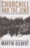Churchill and the Jews - A Lifelong Friendship