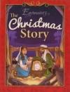 Egermeier's The Christmas Story