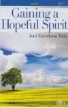 Gaining a Hopeful Spirit