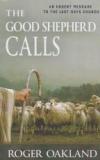 The Good Shepherd Calls