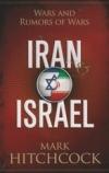 Iran & Israel