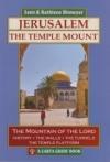Jerusalem, the Temple Mount