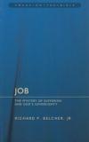 Job - Focus on the Bible