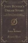 John Bunyan's Dream Story
