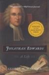 Jonathan Edwards, A Life