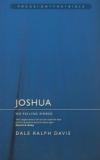 Joshua - Focus on the Bible