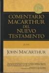 Juan - Comentario MacArthur