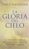 La Gloria Del Cielo