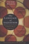 The Language of Salvation