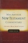 Luke 18-24 - The MacArthur New Testament Commentary