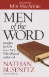Men of the Word