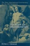 The Book of Deuteronomy - NICOT