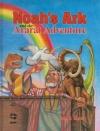 Noah's Ark and the Ararat Adventure
