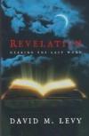 Revelation - Hearing the Last Word