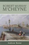 Robert Murray M'Cheyne