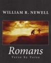 Romans, Verse by Verse