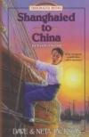 Shanghaied to China