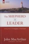 The Shepherd as Leader