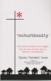 Suburbianity