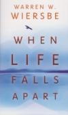 When Life Falls Apart