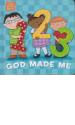 1 2 3 God Made Me