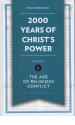 2000 Years of Christ's Power volume 4