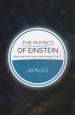 The Physics of Einstein